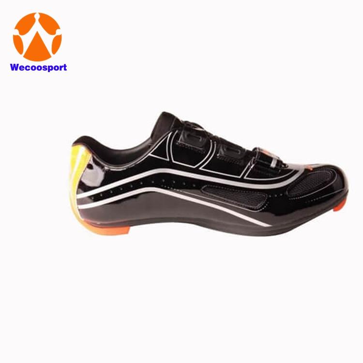triathlon bike shoes
