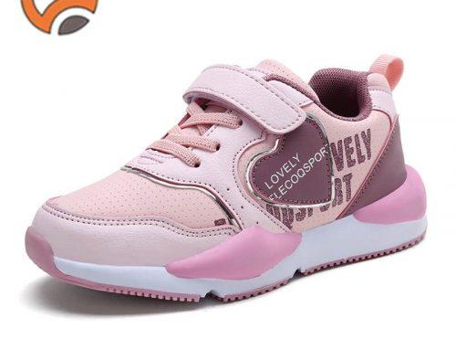kid sport shoe