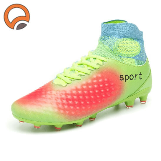 soccer shoes suppliers
