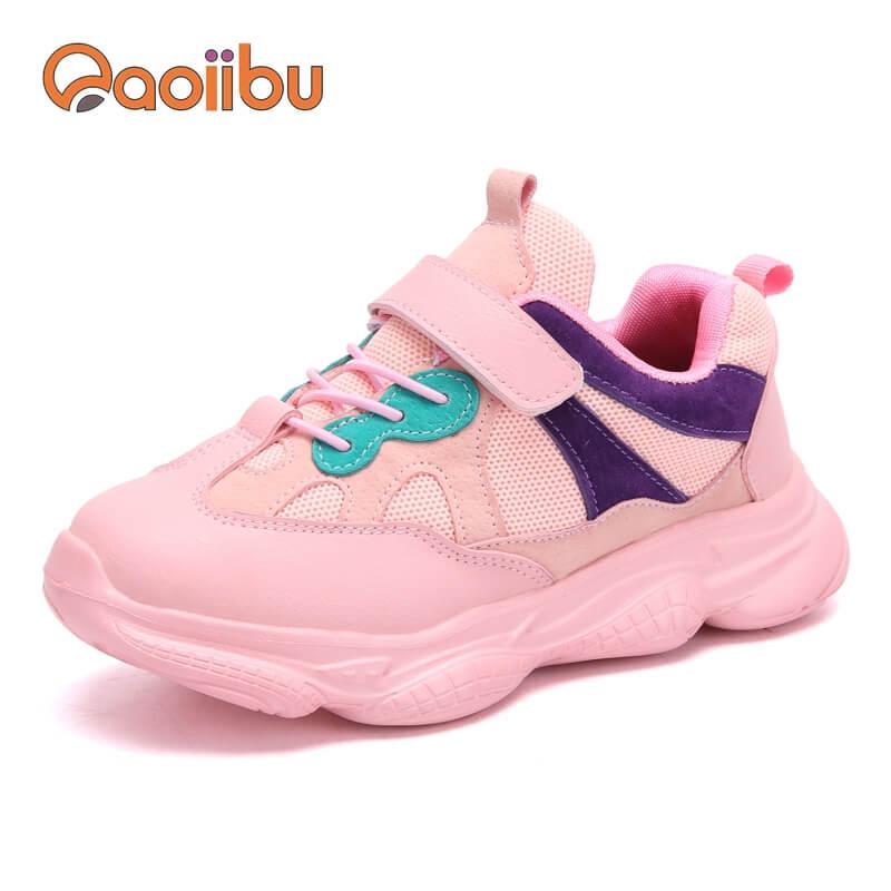 custom children shoes