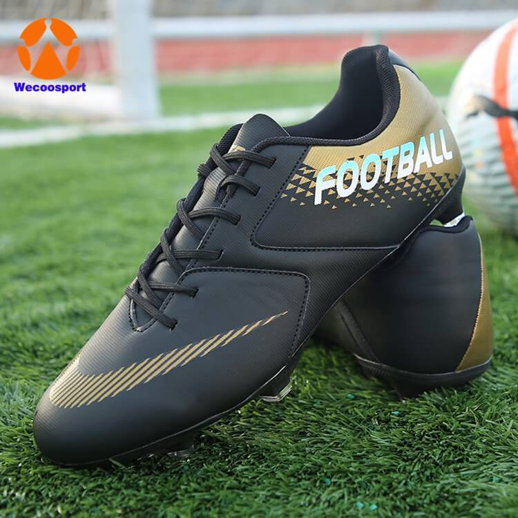 OEM brand soccer shoes suppliers