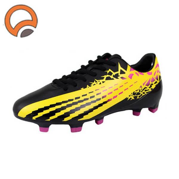 custom soccer shoes