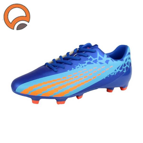 football shoe AG