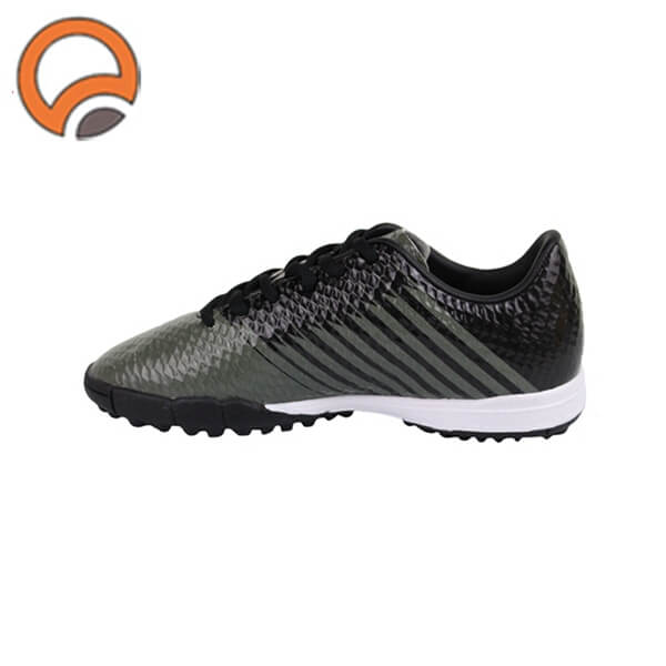 wholesale kids soccer shoes