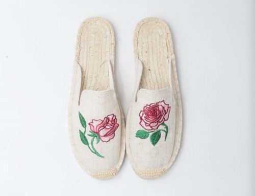 wholesale espadrille suppliers