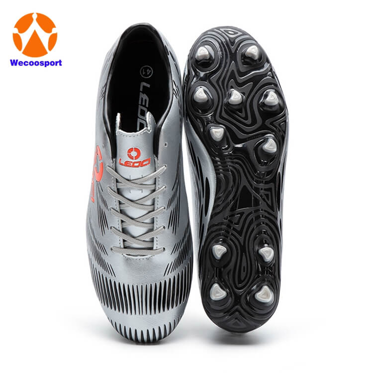 boy soccer shoes for kids
