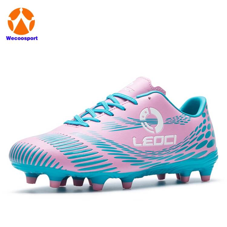 girl soccer shoes for kids
