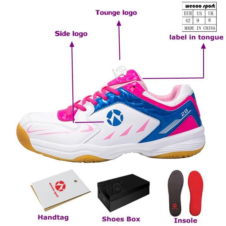 custom made tennis shoes