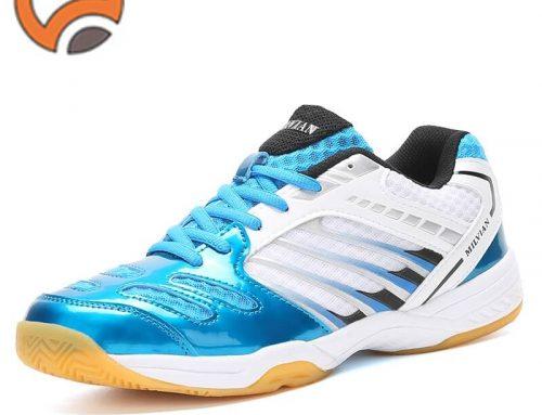 custom tennis shoes manufacturers