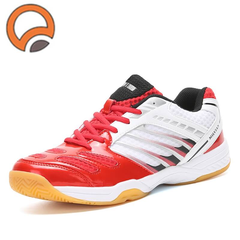 tennis shoes wholesale