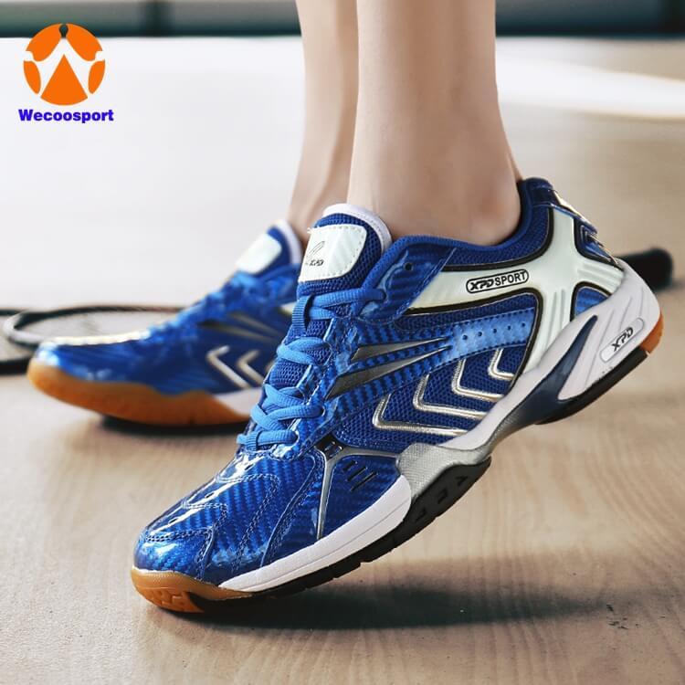 wholesale tennis shoes blue