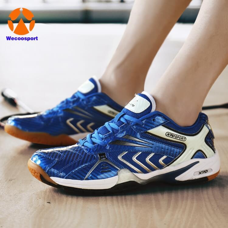wholesale men tennis shoes