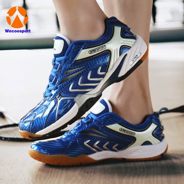 wholesale tennis shoes from china