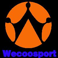 wecoosport Logo